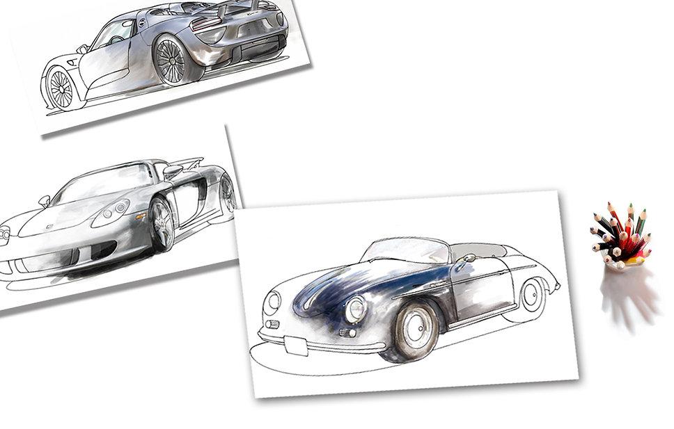 Porsche Coloring Plus mockup4.jpg