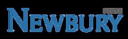 Newburypress logo.png