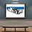 Thumbnail: 2015 Porsche 919 Evo Hybrid Wall Art