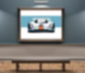Porsche Frame Mockup Gallery.png
