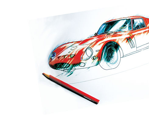 GTO Book Mockupv3.jpg