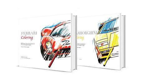 Ferrari Lamborghini covers.jpg