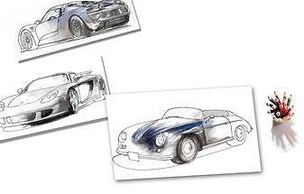 Porsche Coloring Plus mockupIII.jpg