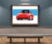 Porsche Frame Mockup Gallery unicorn.jpg