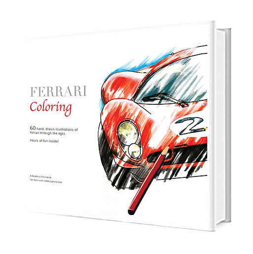 Ferrar Coloring Books.jpg