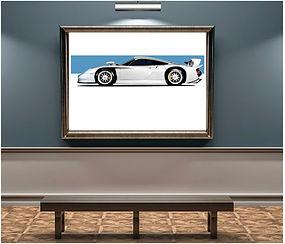 Porsche GT1 Strassen Large Frame.jpg
