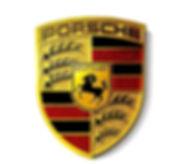 3d Porsche Logo.jpg
