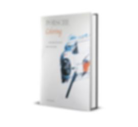 Porsche Coloring Book10.png