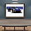 Thumbnail: 1994 Porsche Turbo 3.6 Wall Art