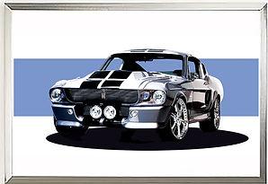 Eleanor Mustang.jpg