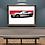 Thumbnail: 2016 Porsche 718 Cayman GT4 Clubsport Wall Art