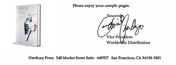 Gabrial Pendegast signature.png