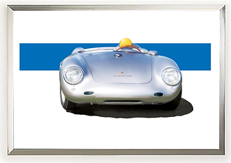 1956 Porsche 550 Spyder.png