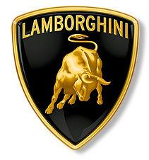Lamborghini Logo.jpg