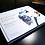 Thumbnail: Hardcover Porsche Coloring Book