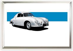1951 Porsche 356SL Gmund .png