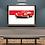 Thumbnail: 1955 Porsche 356 Carrera 1500 GS Speedster Wall Art