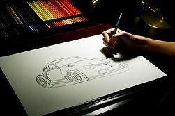 Porsche Coloring Plusemorydraw.jpg