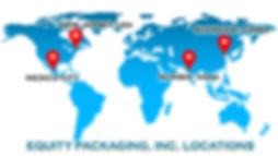 WORLDMAPR1.jpg