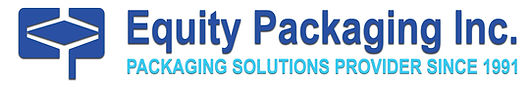 Equity Packaging, Inc.