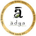 Adya logo with shlok_color.jpg