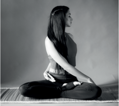 5 Yoga Practices for Beginners