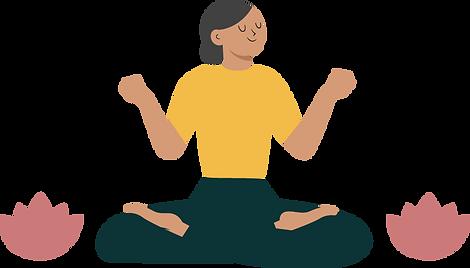 yogathon 3.0.png