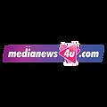 MN4U logo (1).png