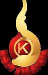 Kirit_Ayurveda_Logo_By_Sanjay_Ji-1.png