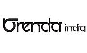 Orenda logo-1.png