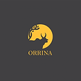 Orrina_Brand element _ Logo Grey 90-2-1.
