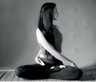 Why is Yoga better than going to the gym?
