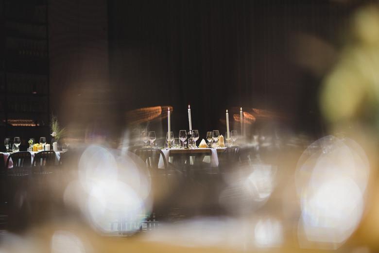 orglickmanphoto-0043.jpg