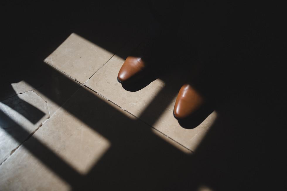 orglickmanphoto-0033.jpg