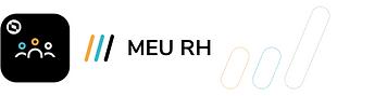 meurh-banner-tdn.png