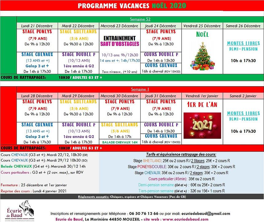 programme vacances noel 2020.jpg