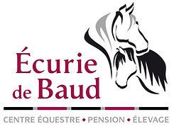 Logo Ecurie de Baud.jpg