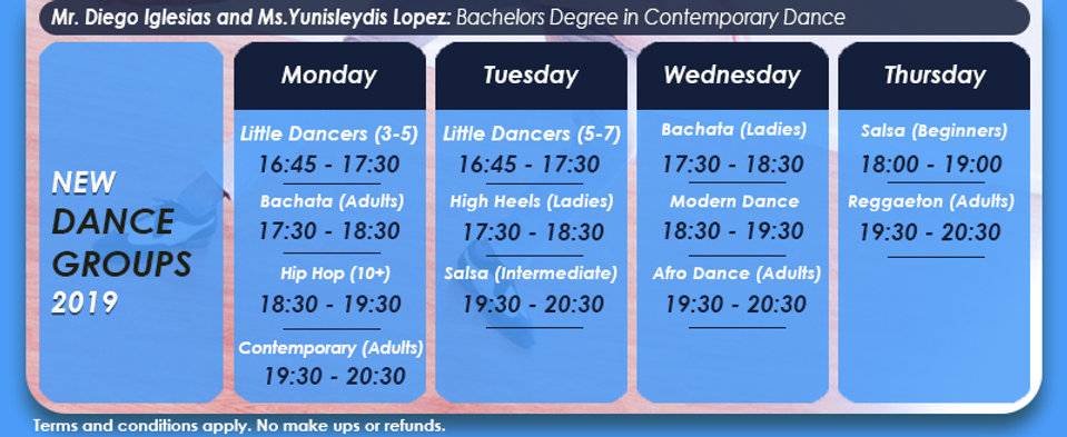 new dance timings for email.jpg