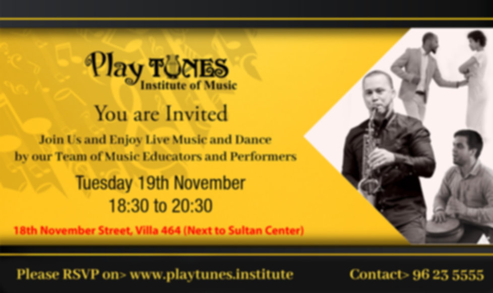 PLaytunes invitation.jpg