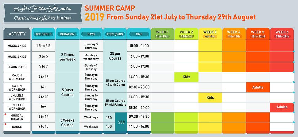 summer_camp_calendar.jpg