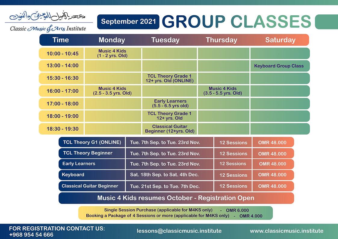 Group classes CLASSIC.jpg