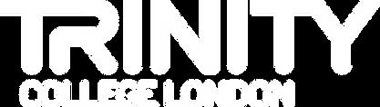 Trinity-College-London-Logo.png