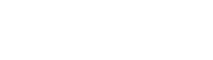 Trinity-College-London-Logo.png