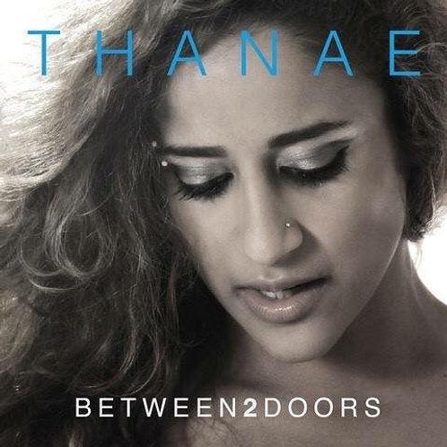 Album 'Between 2 Doors'