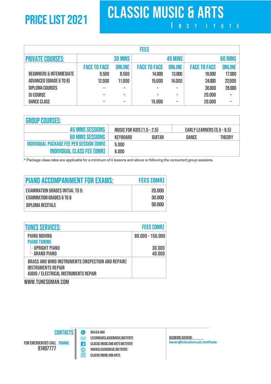 Fees Classic 2021 updated-01.jpg