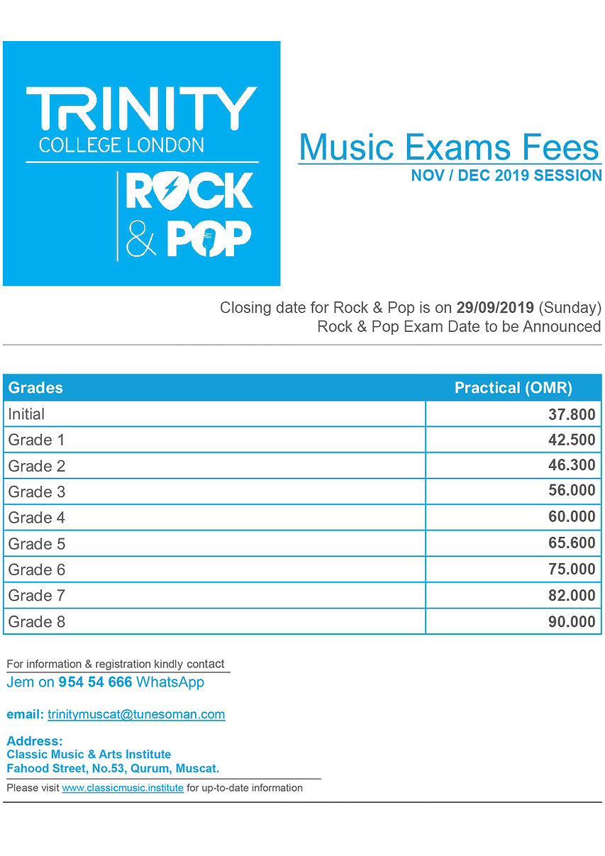 Exam-Fees-Rock-and-Pop_2019.jpg