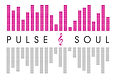PULSE & SOUL FINAL LOGO out big.jpg