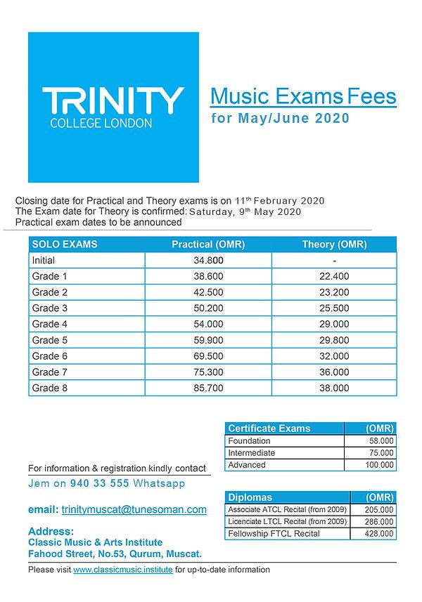 trinity fees 2020.jpg