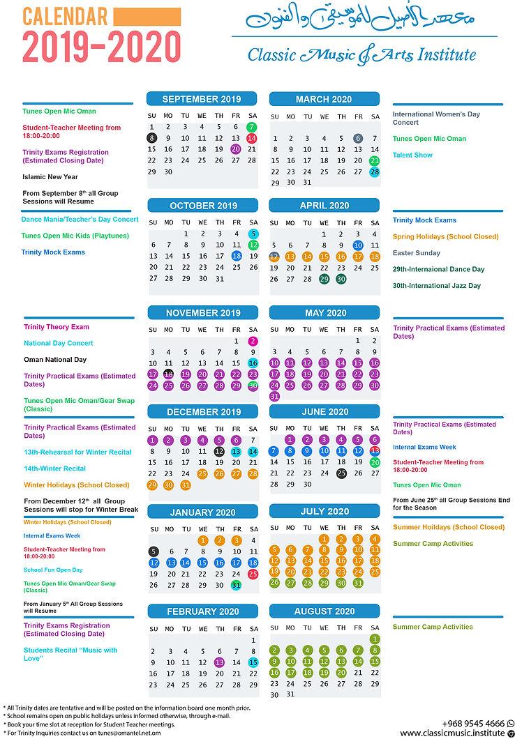 Classic Calendar 2019-2020.jpg