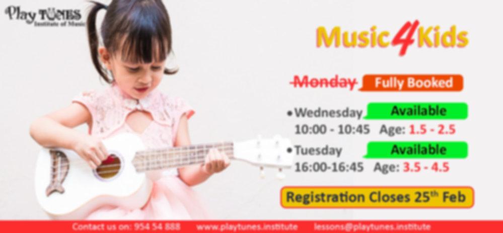 Music 4 Kids.jpg